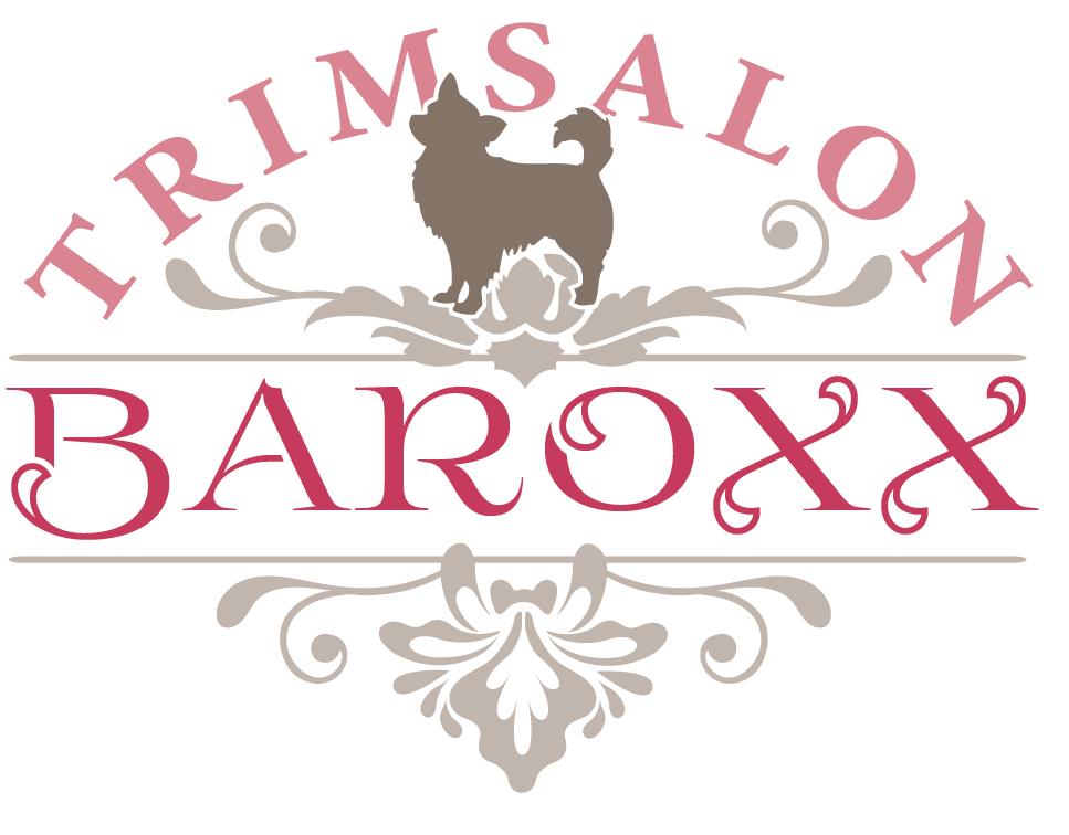 baroxx